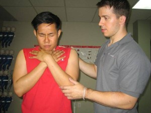 Prevent Choking Incidents in Children