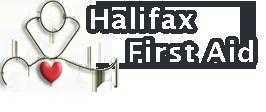 Halifax First Aid